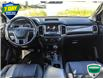 2019 Ford Ranger XLT (Stk: W0837A) in Barrie - Image 23 of 24
