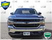 2016 Chevrolet Silverado 1500 1LT (Stk: W1073A) in Barrie - Image 2 of 23