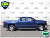 2016 Chevrolet Silverado 1500 1LT (Stk: W1073A) in Barrie - Image 3 of 23