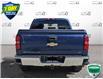 2016 Chevrolet Silverado 1500 1LT (Stk: W1073A) in Barrie - Image 5 of 23
