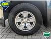 2016 Chevrolet Silverado 1500 1LT (Stk: W1073A) in Barrie - Image 6 of 23