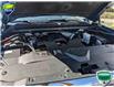 2016 Chevrolet Silverado 1500 1LT (Stk: W1073A) in Barrie - Image 8 of 23