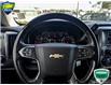 2016 Chevrolet Silverado 1500 1LT (Stk: W1073A) in Barrie - Image 13 of 23
