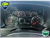 2016 Chevrolet Silverado 1500 1LT (Stk: W1073A) in Barrie - Image 14 of 23