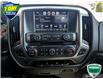2016 Chevrolet Silverado 1500 1LT (Stk: W1073A) in Barrie - Image 18 of 23
