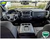 2016 Chevrolet Silverado 1500 1LT (Stk: W1073A) in Barrie - Image 22 of 23