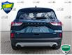 2020 Ford Escape SE (Stk: W0674A) in Barrie - Image 5 of 25