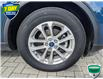 2020 Ford Escape SE (Stk: W0674A) in Barrie - Image 6 of 25