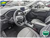 2020 Ford Escape SE (Stk: W0674A) in Barrie - Image 13 of 25