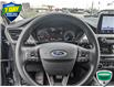 2020 Ford Escape SE (Stk: W0674A) in Barrie - Image 14 of 25