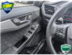 2020 Ford Escape SE (Stk: W0674A) in Barrie - Image 17 of 25