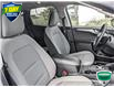 2020 Ford Escape SE (Stk: W0674A) in Barrie - Image 22 of 25