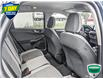2020 Ford Escape SE (Stk: W0674A) in Barrie - Image 23 of 25
