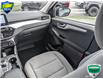 2020 Ford Escape SE (Stk: W0674A) in Barrie - Image 25 of 25
