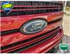 2020 Ford F-150 Lariat (Stk: W0778BX) in Barrie - Image 9 of 25