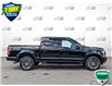 2018 Ford F-150 XLT (Stk: W0761A) in Barrie - Image 3 of 24