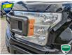 2018 Ford F-150 XLT (Stk: W0761A) in Barrie - Image 8 of 24