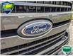 2018 Ford F-150 XLT (Stk: W0761A) in Barrie - Image 9 of 24