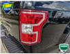 2018 Ford F-150 XLT (Stk: W0761A) in Barrie - Image 11 of 24