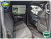 2018 Ford F-150 XLT (Stk: W0761A) in Barrie - Image 22 of 24
