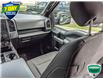 2018 Ford F-150 XLT (Stk: W0761A) in Barrie - Image 24 of 24