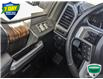 2018 Ford F-150 Lariat (Stk: W0786A) in Barrie - Image 16 of 24
