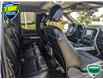 2018 Ford F-150 Lariat (Stk: W0786A) in Barrie - Image 22 of 24