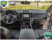 2018 Ford F-150 Lariat (Stk: W0786A) in Barrie - Image 23 of 24