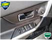 2014 Ford Edge SEL (Stk: W0911A) in Barrie - Image 10 of 27