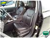2014 Ford Edge SEL (Stk: W0911A) in Barrie - Image 11 of 27