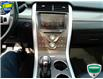 2014 Ford Edge SEL (Stk: W0911A) in Barrie - Image 17 of 27