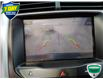 2014 Ford Edge SEL (Stk: W0911A) in Barrie - Image 18 of 27