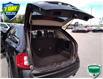 2014 Ford Edge SEL (Stk: W0911A) in Barrie - Image 23 of 27