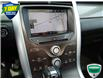 2014 Ford Edge SEL (Stk: W0911A) in Barrie - Image 19 of 27