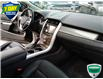 2014 Ford Edge SEL (Stk: W0911A) in Barrie - Image 25 of 27