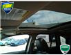 2014 Ford Edge SEL (Stk: W0911A) in Barrie - Image 21 of 27