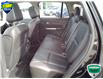 2014 Ford Edge SEL (Stk: W0911A) in Barrie - Image 22 of 27