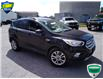 2018 Ford Escape SE (Stk: W0537B) in Barrie - Image 2 of 23