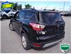2018 Ford Escape SE (Stk: W0537B) in Barrie - Image 6 of 23