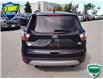 2018 Ford Escape SE (Stk: W0537B) in Barrie - Image 5 of 23