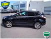 2018 Ford Escape SE (Stk: W0537B) in Barrie - Image 7 of 23
