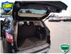 2018 Ford Escape SE (Stk: W0537B) in Barrie - Image 18 of 23
