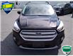 2018 Ford Escape SE (Stk: W0537B) in Barrie - Image 8 of 23