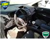 2018 Ford Escape SE (Stk: W0537B) in Barrie - Image 9 of 23