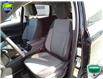 2018 Ford Escape SE (Stk: W0537B) in Barrie - Image 10 of 23