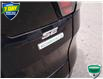 2018 Ford Escape SE (Stk: W0537B) in Barrie - Image 22 of 23
