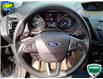 2018 Ford Escape SE (Stk: W0537B) in Barrie - Image 12 of 23