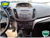 2018 Ford Escape SE (Stk: W0537B) in Barrie - Image 14 of 23