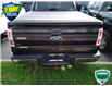2014 Ford F-150 XLT (Stk: W022AX) in Barrie - Image 3 of 20