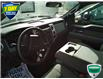 2014 Ford F-150 XLT (Stk: W022AX) in Barrie - Image 7 of 20